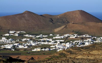 Top Tips for your Lanzarote Vacation