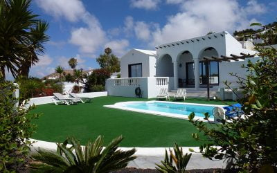 SHIBUI 1-21 october JUST 595€ per week for two people (sleeps max 4)