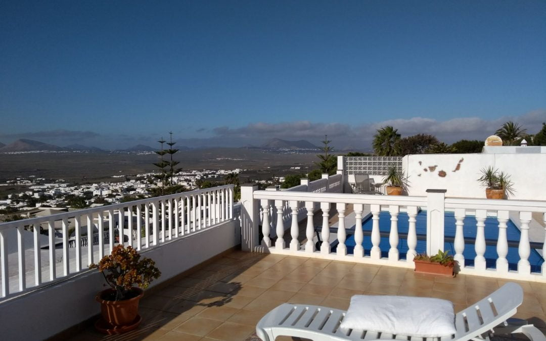 SPECIAL OFFER CASA GALLES UNTIL 8 OCTOBER…..89GBP PER NIGHT FOR 2