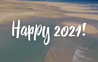 BRING ON 2021…………….